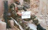 عیدی سربازان در سال 99 چقدر است؟