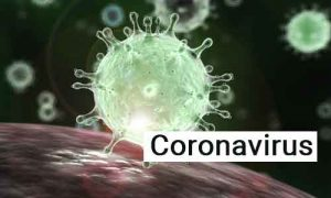 ویروس کرونا جدید (کووید) - خبرینو
