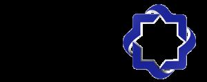 جدول پخش برنامه های درسی شنبه 16 فروردین 99 شبکه آموزش و 4 سیما