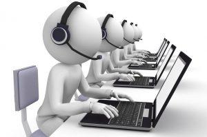 تلفن پاسخگویی سازمان نظام وظیفه