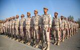 خرید خدمت سربازی در بودجه 99