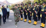 سن مشمولیت سربازی در سال 99