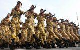 امکان تغییر کد آموزشی سربازی در سال 99