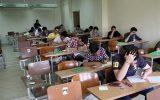 روش برگزاری امتحانات متوسطه اول و دوم سال 99