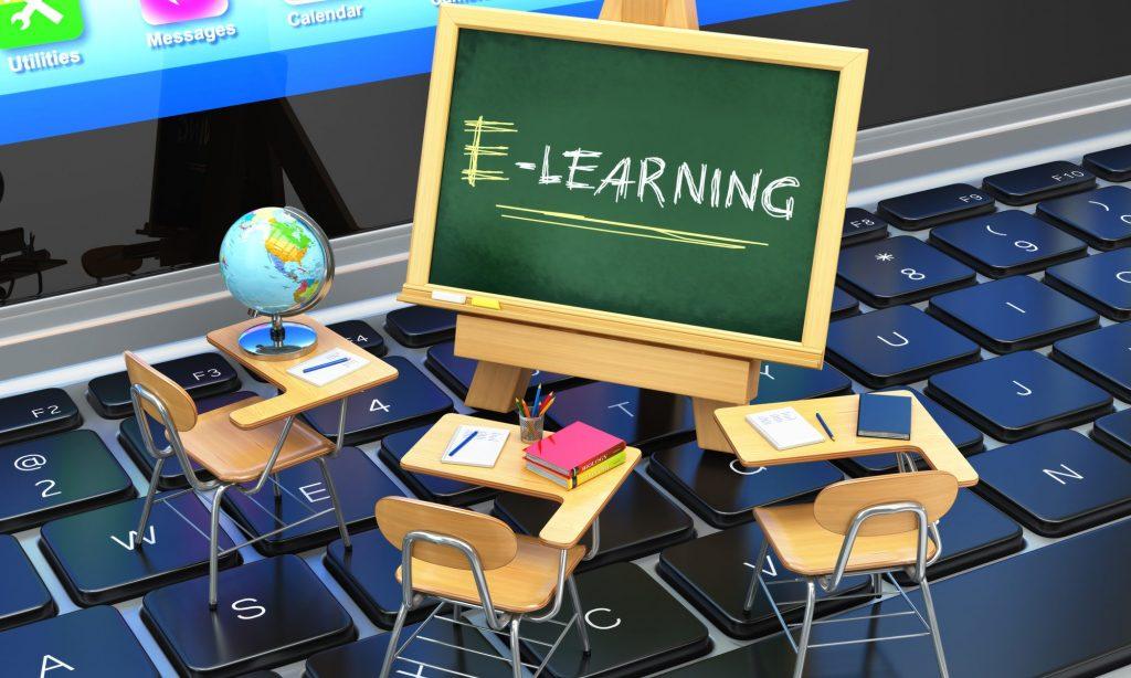 تعطیلی آموزش مجازی در نوروز 1400