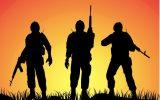 لیست ارگان های امریه سربازی 1400 – 99 (سازمان ها)