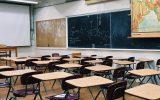 شهریه مدارس سما 99