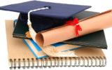 زمان تمدید معافیت تحصیلی برای دانشجویان