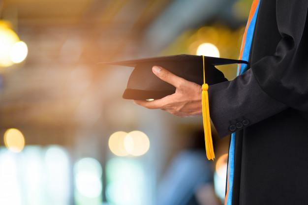 تمدید معافیت تحصیلی برای دانشجویان