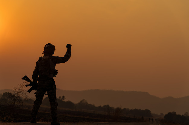 راهنمای کامل دریافت امریه سربازی بوشهر