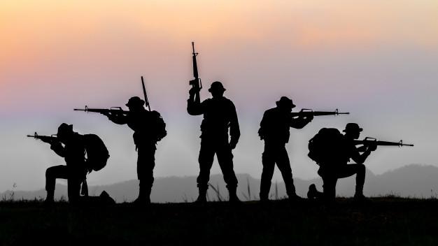 راهنمای کامل دریافت امریه سربازی زنجان
