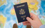 مراحل پس گرفتن وثیقه خروج از کشور
