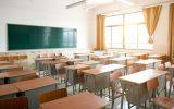 شروع مدارس از تابستان 99