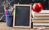 لیست مدارس متوسطه دوم دخترانه تهران – آدرس
