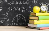 لیست مدارس غیرانتفاعی ابتدایی دخترانه تهران – آدرس