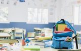 لیست مدارس غیرانتفاعی متوسطه دوم دخترانه تهران – آدرس