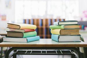بارم بندی امتحانات نیمسال اول تحصیلی دی 99 در وضعیت قرمز