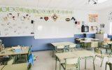 لیست مدارس تیزهوشان دوره اول پسرانه تهران – آدرس