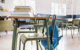 لیست مدارس تیزهوشان دوره دوم دخترانه تهران – آدرس