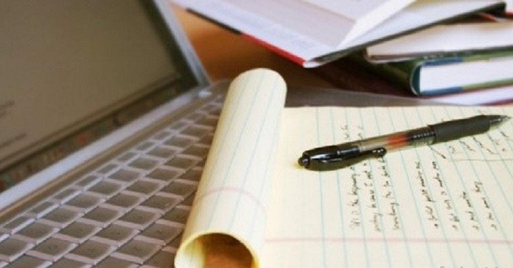 دانشگاه ها امتحانات را مجدد برگزار میکنند؟