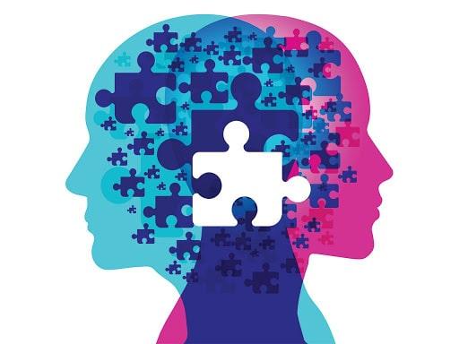 اختلال عصبی دوقطبی