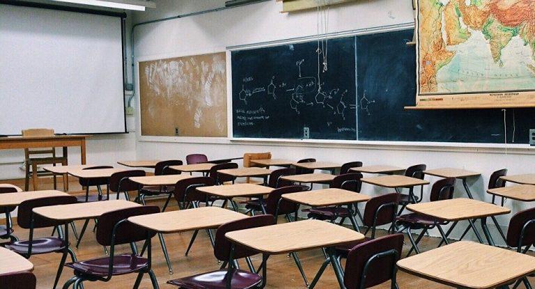 مدارس و دانشگاه ها غیرحضوری یا حضوری