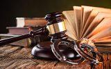 مجازات فرار یک گروهبان چیست؟
