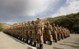 تفاوت لیسانس و دیپلم در خدمت سربازی