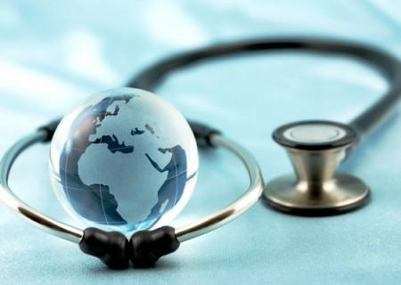 رتبه لازم برای قبولی بهداشت عمومی در دانشگاه سراسری + کارنامه