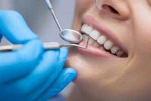 دانشگاه های دارای رشته دندانپزشکی آزاد و دولتی