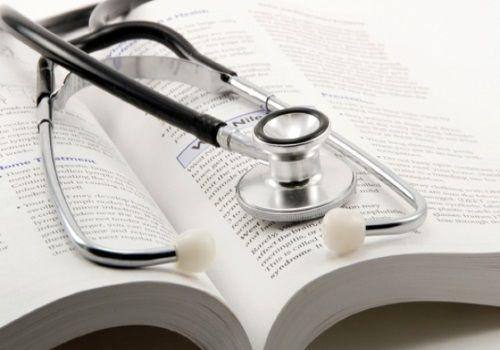 شرایط آزمون لیسانس به پزشکی