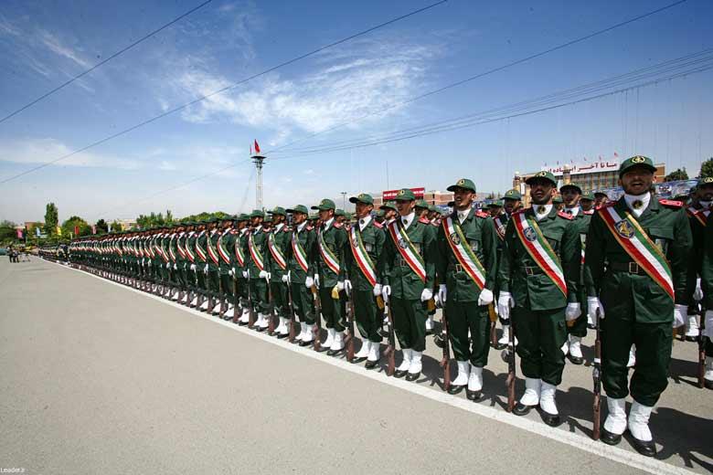 زمان ثبت نام دانشگاه امام حسین