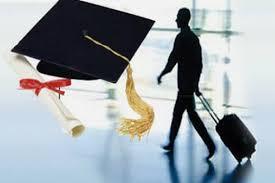 شرایط انتقالی از دانشگاه خارج به ایران