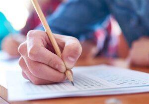 زمان آزمون جبرانی رتبه بندی معلمان