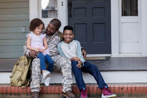 کسر خدمت سربازی برای ازدواج و فرزند 99-1400