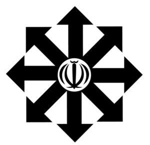 بازیابی رمز همگام از طریق سایت ثبت نام تیزهوشان 1400